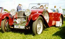 Alvisspeed20tourer1932.jpg