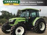Karatas 9049