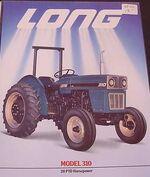 Long 310-1989