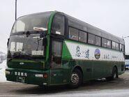 Yūyū kankō M230B 0011