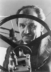 Bundesarchiv Bild 183-2005-1017-525, Dr. Ferdinand Porsche