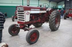 Farmall 460 at Bath (103) 09 - IMG 4959