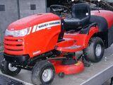 Massey Ferguson 2420