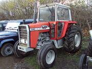 MF 590 mp - OCN 592R