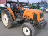 Renault Pales 210