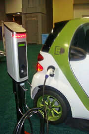 Smart ED charging WAS 2011 1123