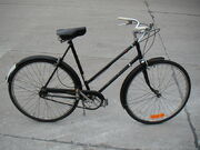Triumph Bicycle