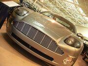 AstonV12VanguishGaydon