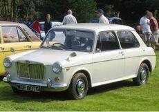 MG 1300 ca 1968 Castle Hedingham 2008.JPG