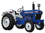 Powertrac 455 (blue)-2003