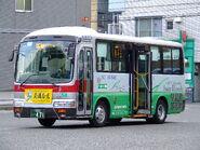 Tokyubus-ka546-hi23-20070927