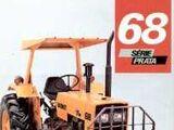 Valmet 68