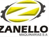 Zanello Maquinarias