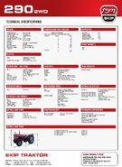 Ekip 290 MSF brochure pg 2 - 2014