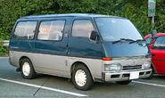 Isuzu Fargo Wagon 001