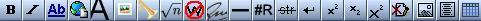 Toolbar2