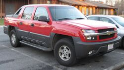 1st-Chevrolet-Avalanche