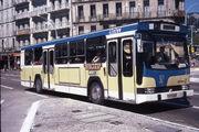 JHM-1980- Berliet PR100 B Toulon
