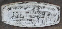 KL mfc plate - IMG 0478