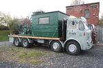 Leyland Octopus - 648 DXL at NCMM 09 - IMG 5390