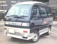 Mazda Scrum 090325-143834