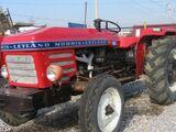 Morris-Leyland 184