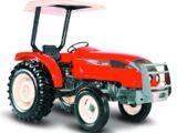 Agrale 4230 Special Version