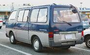 Isuzu Fargo Wagon 002