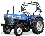 Standard (India) DI 450 - 2012