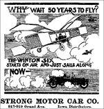 Winton-auto 1910-0514
