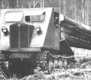 ТДТ-40