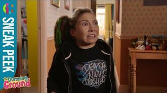 The Dumping Ground Series 6 Episode 13 The Reliving Nightmare