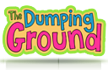 The-dumping-ground