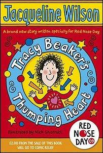 Tracybeakerthumpingheary