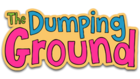 The-dumping-ground logo1