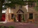 Elm Tree House II