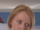 Carrietsotb5.png