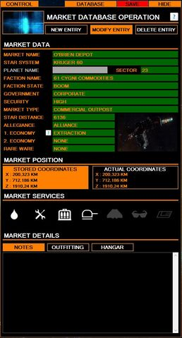 File:Market.JPG
