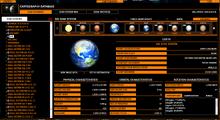 PlanetInfo