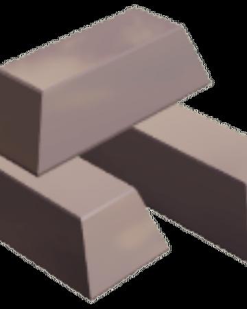 Lysian Steel Tradelands Wikia Fandom
