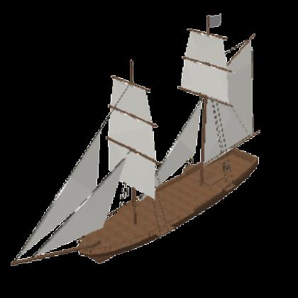 Falcon Tradelands Wikia Fandom Powered By Wikia - top 5 best trade ships roblox tradelands