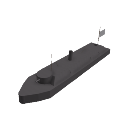 Ships Tradelands Wikia Fandom Powered By Wikia - top 5 best trade ships roblox tradelands