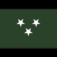 Purshovia Federation
