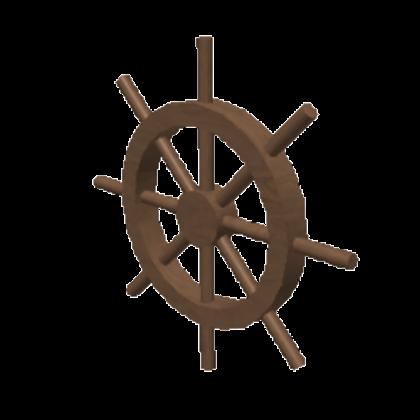 File:Wheel.png
