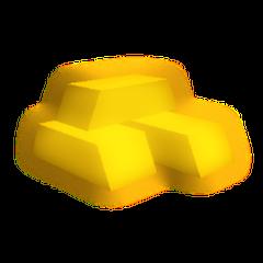 Magmite