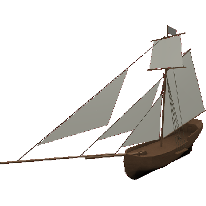 Tyrant Tradelands Wikia Fandom Powered By Wikia - top 5 best trade ships roblox tradelands