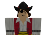 CaptainDennyV