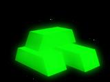 Glowsteel