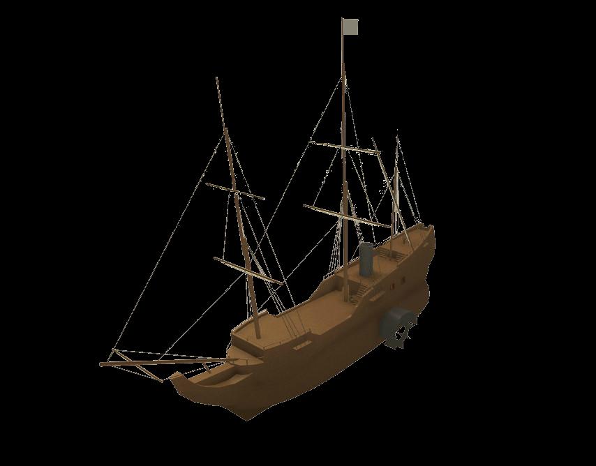 Ships | Tradelands Wikia | FANDOM powered by Wikia