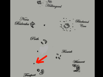 Mining Chart Tradelands Wikia Fandom